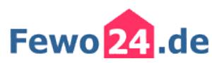 fewo24